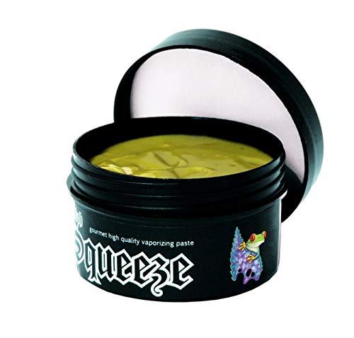 hookahSqueeze Dampfpaste Shisha 50g (Frogger)