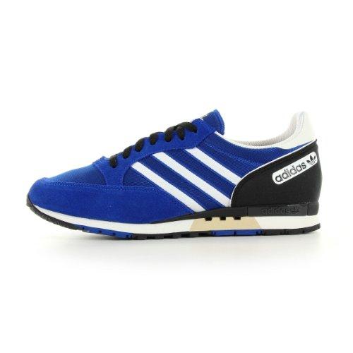 adidas Zapatillas Phantom Azul/Negro/Blanco