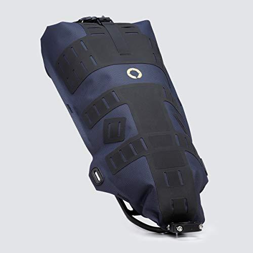 Roswheel Off-Road Seat Pack &