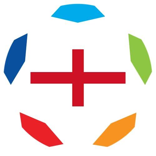 England Football League