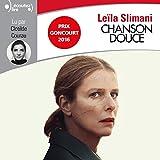Chanson douce - Format Téléchargement Audio - 17,99 €