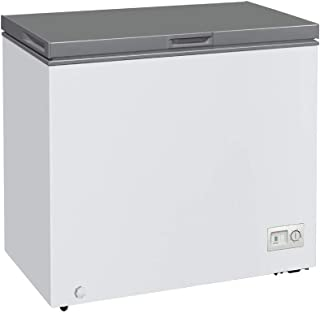 Super General Chest Freezer 200 Litres SGF2441HM