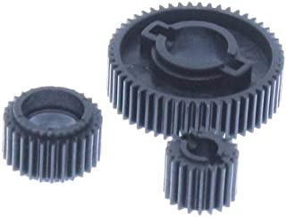 Redcat Transmission Gear Set (20T+28T+53T) Everest Gen7 PRO RER18129