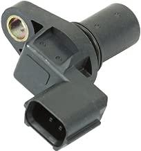Brand New Camshaft Cam Shaft Position Sensor CPS For 1999-2005 Mazda Miata 1.8L Dohc Genuine OEM CAM75-OE