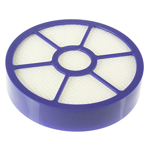 4YourHome Premium Quality Post Hepa Filter Designed to Fit Dyson DC33 Vacuum Cleaners