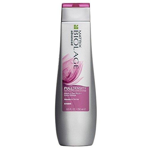 Biolage Fulldensity Shampoo, 1er Pack (1 x 0.25 kg)