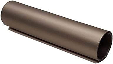 Woremor WMF200: Magnetic shielding film for LF and HF Radiation (Width 4