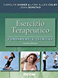Esercizio terapeutico. Fondamenti e tecniche