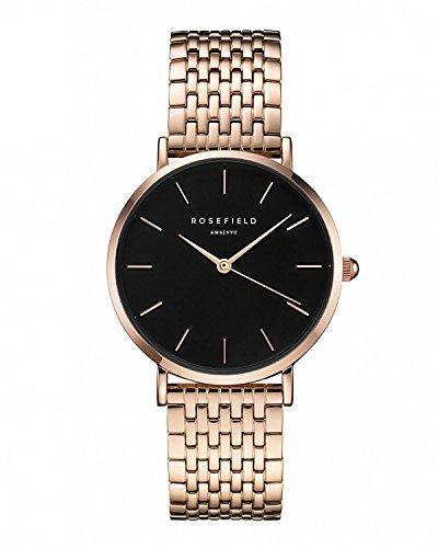 Gioielleria Selenor Relojes rosefield Color para mujer y hombre