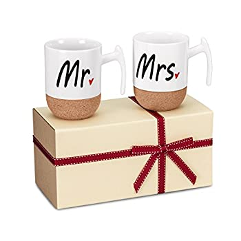 Best mr and mrs tea cups Reviews