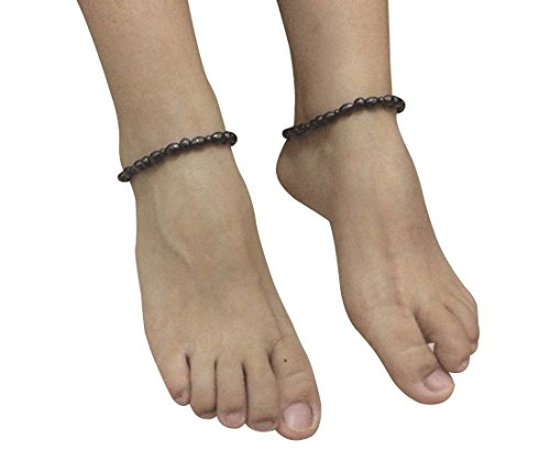 Top 10 best selling list for ankle bracelet flat shoes