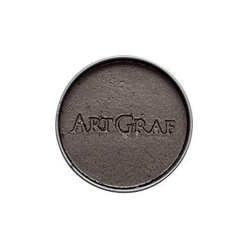 ArtGraf Water-Soluble Graphite Tin by ArtGraf