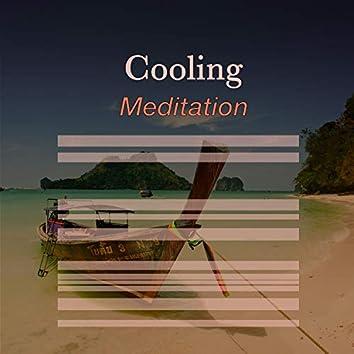 # 1 A 2019 Album: Cooling Meditation