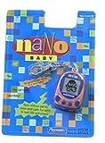 Nano Baby Electronic Pet Rare Color