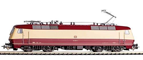 Piko H0 51321 H0 E-Lok BR 120 der DB