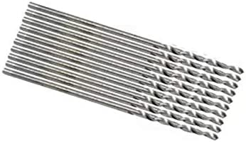 10pcs 2.75 mm Ranking TOP12 Brand new Micro Drill Twist Bit
