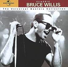 Best classic bruce willis Reviews
