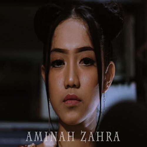 Aminah Zahra