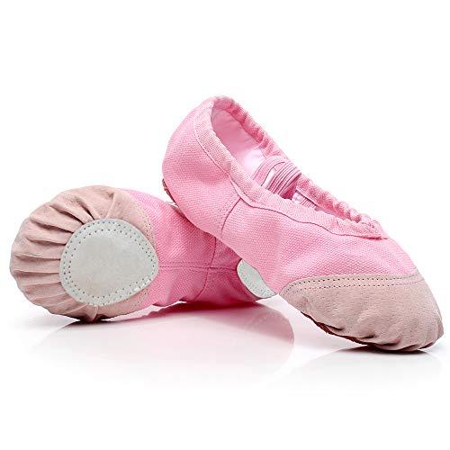 Blowfish Kids Girl's Fruit-k Sneaker, Wolf Grey, 13 Medium US Little Kid