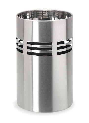 Blomus 65155 Badbehälter Slice