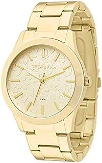 894011cfe6e Moda - TECHNOS - Relógios   Feminino na Amazon.com.br