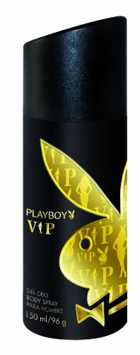 in budget affordable Men's Playboy Aether Toilet Spray, 4 ounces.