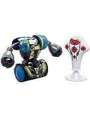 Silverlit – Robot Boxer Combat Radiocomandato