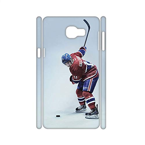 Have Hockey 5 For Guy Compatible To A3 2017 Samsung Beautiful Hard Abs Shells Choose Design 58-4