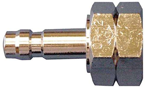 小池酸素工業 小池酸素 アポロコック OP2_2800