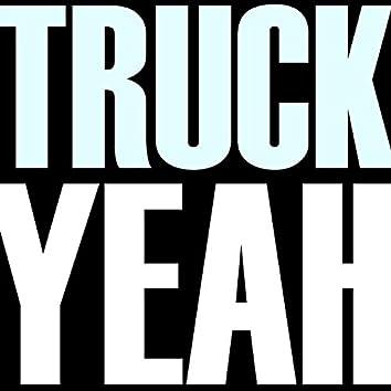 Truck Yeah - Single