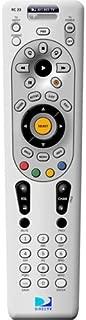 DirecTV RC23 Universal Remote Control