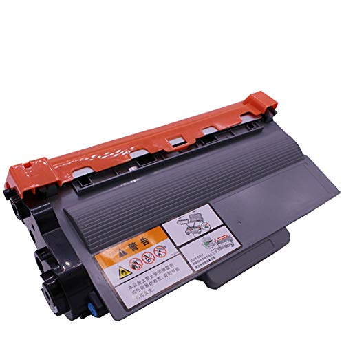 Compatibile con cartucce toner N750 TN3385 3380 3340, per stampanti laser Brother HL-6182DWT MFC-8510DN MFC-8710DW MFC-8910DW MFC-89 MFC-8950DW DCP-8155DN