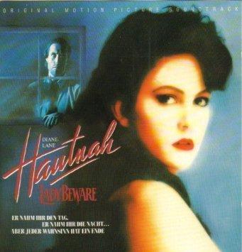 Hautnah - Lady Beware (O.S.T.) / INT 147.328