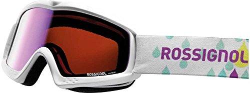 ROSSIGNOL(ロシニョール)『RAFFISH』
