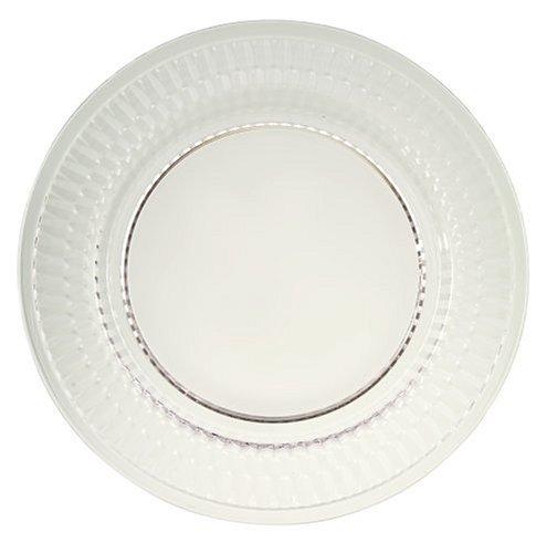 Villeroy & Boch Boston Clear Buffet Plate
