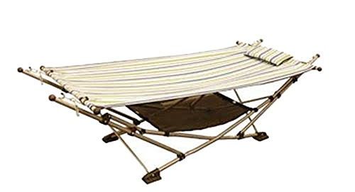 Best Portable Folding Hammock For Camping In 2018 7 Models Best