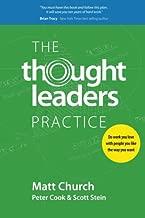 Best thought leaders book matt church Reviews