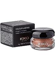 KIKO Milano Colour Lasting Creamy Eyeshadow