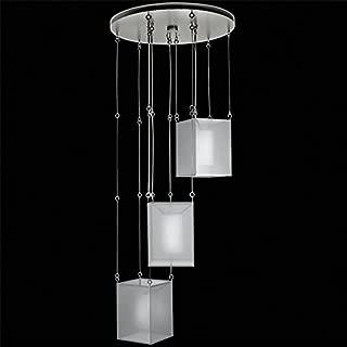 Best fine art lamps quadralli Reviews