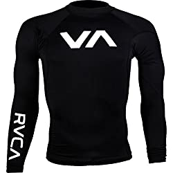and overview of quality and cheap MMA, BJJ rash guard