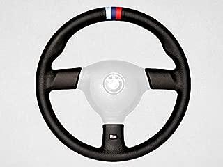 Best e36 m tech steering wheel Reviews