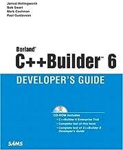 c++ builder book