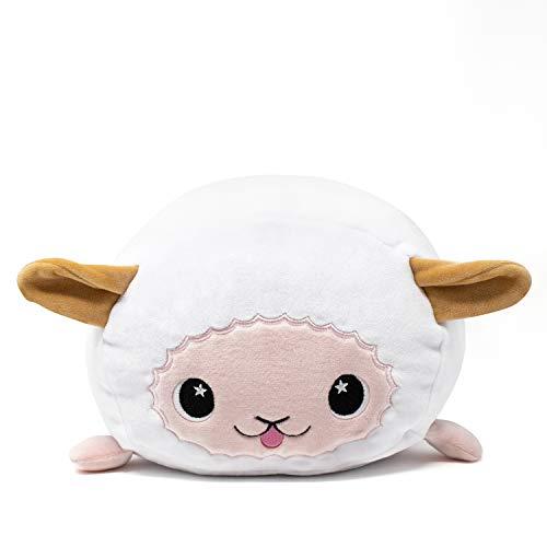 Moosh-Moosh - Groß - S4 - Cookie das Lamm