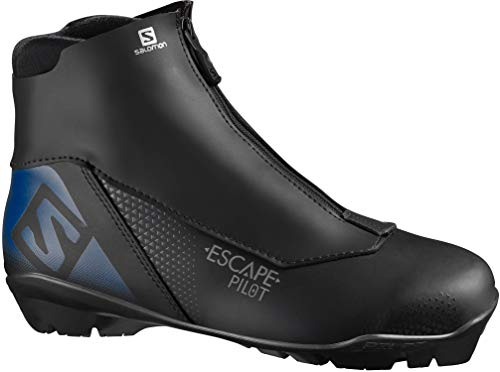 SALOMON Langlaufschuhe XC Shoes Escape Pilot No Specific Color 39 ⅓