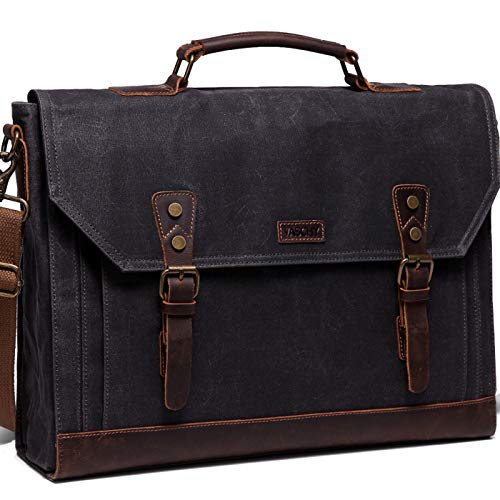 Best 17 inch laptop bags