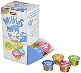 Animonda Milkies Selection - 5