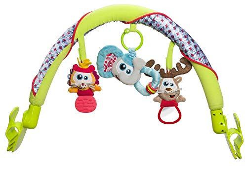 Babymoov A105403 Universalspielbogen