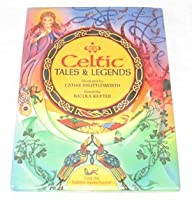 Celtic Fairytales (Fairy Tales)