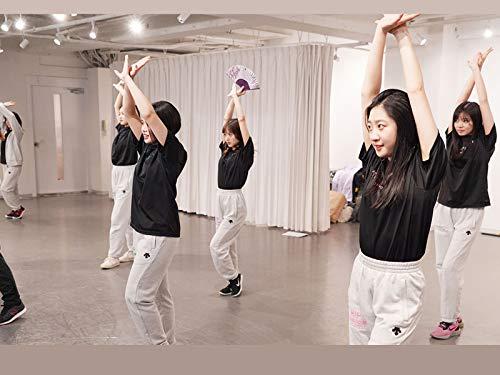 #1 「ダンス・演技・ハロプロ楽曲で紡ぐ青春ストーリー」
