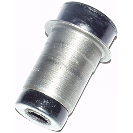 Rare Parts RP17605 Control Arm Bushing